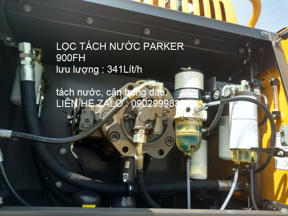 hinh-that-loc-tach-nuoc-900FH-parker-racor